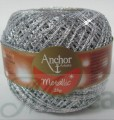 Anchor artiste metallic silver.jpg