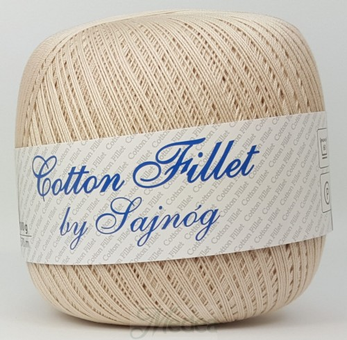 Cotton Fillet 3 beżowy.jpg