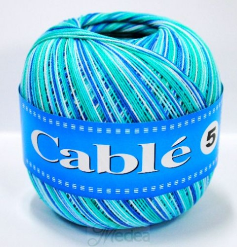 Cable ombre turkusowy 9246.jpg