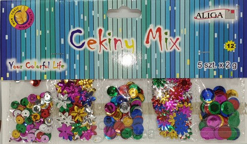 Cekiny mix MT-6351.jpg