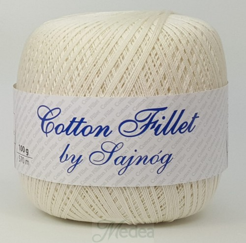 Cotton Fillet 4 krem (j.ecru).jpg