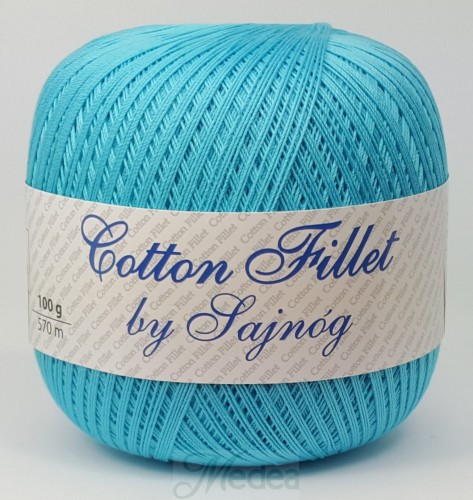 Cotton Fillet 3846 jasny turkus.jpg